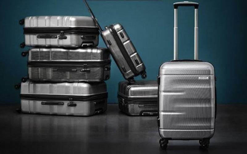 """Order vali du lịch trên Taobao cực """"xịn"""" thì đừng bỏ qua iChina"""